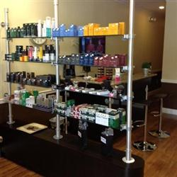 Shavz Hair Lounge